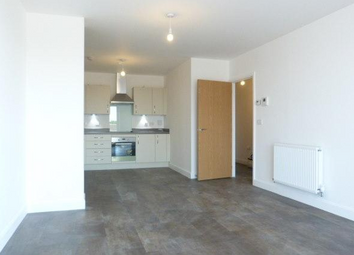 Thumbnail 1 bed flat for sale in Coxwell Boulevard, Colindale, London