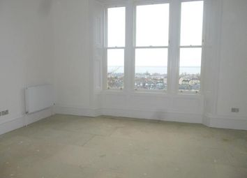 Thumbnail 2 bed flat to rent in Craig-Gowan House, Broughty Ferry, Dundee