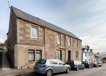 Thumbnail 2 bed flat for sale in Gas Brae, Errol, Perth