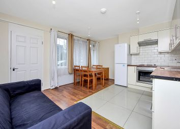 Thumbnail 4 bed flat to rent in Forsyth Gardens, Kennington