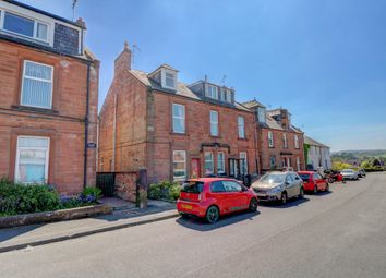 Thumbnail 2 bed maisonette for sale in Lewis Place, Ryedale Road, Dumfries