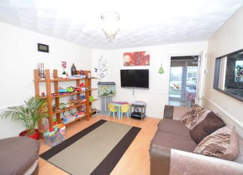 Thumbnail 3 bed semi-detached house to rent in Forrabury Avenue, Bradwell Common, Milton Keynes