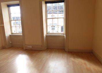 Thumbnail 1 bed flat to rent in City Road, Haverfordwest