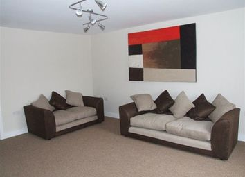Thumbnail 1 bed property to rent in The Gardens, Earlham Road, Norwich