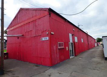 Thumbnail Office to let in Stonebridge Road, Gravesend, Kent