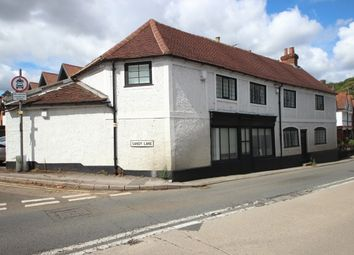 Thumbnail Room to rent in Portsmouth Road, Guildford