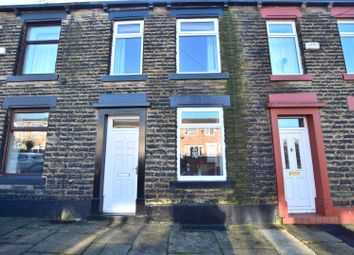 Thumbnail 2 bedroom terraced house to rent in Marlborough Street, Rochdale