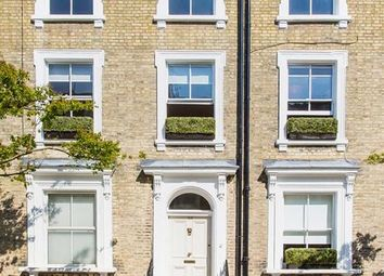 Thumbnail 2 bedroom flat for sale in Ifield Road, London