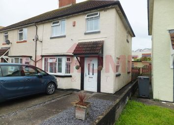 Thumbnail 3 bed terraced house to rent in West Close, Cardiff Bay, Cardiff