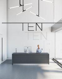 Office to let in 10, Fetter Lane, London EC4A