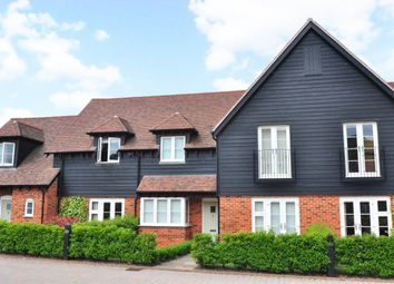 Thumbnail 3 bed property to rent in Honey Lane, Hurley, Maidenhead