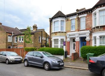 Thumbnail 2 bed flat for sale in Wimbart Road, Brixton