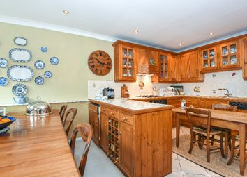 Thumbnail 2 bed flat for sale in Hambleton, Burfield Road, Old Windsor, Windsor