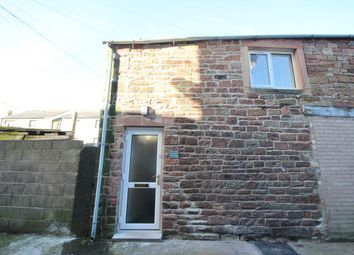 Thumbnail 1 bedroom property to rent in Reeds Lane, Wigton