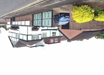Thumbnail Leisure/hospitality for sale in Station Lane, Hornchurch, Essex