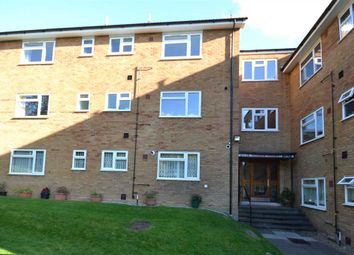 3 bed flat for sale in Gooden Court, Off South Hill Avenue, Harrow On The Hill HA1