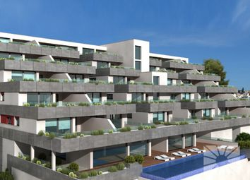 Thumbnail 2 bed apartment for sale in Valencia, Alicante, Cumbre Del Sol