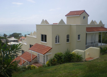 Thumbnail 2 bed villa for sale in Costa Vista - Monkey Time, Fitts Village, Saint Michael, Barbados
