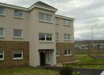 Thumbnail 2 bed flat to rent in Sanderling, Lesmahagow ML11,