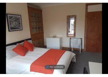 Thumbnail Room to rent in Malmsbury Place, Southampton
