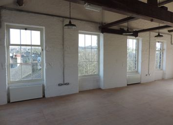 Thumbnail Office to let in Lomeshaye Road, Nelson