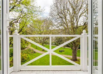 Thumbnail Property for sale in Philbeach Gardens, London