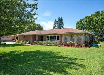 Thumbnail Property for sale in 9820 Portside Drive, Seminole, Florida, United States Of America