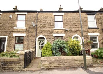 Thumbnail 2 bed property to rent in Pikes Lane, Glossop