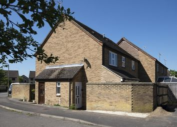 1 bed property to rent in Manor Road, Witney OX28