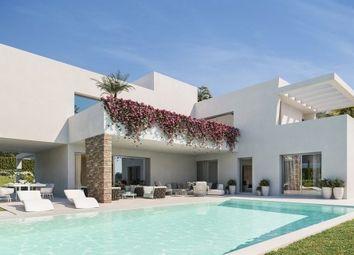 Thumbnail 4 bed villa for sale in Spain, Málaga, Estepona, Monte Biarritz