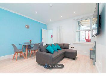Room to rent in Howe Street, Derby DE22
