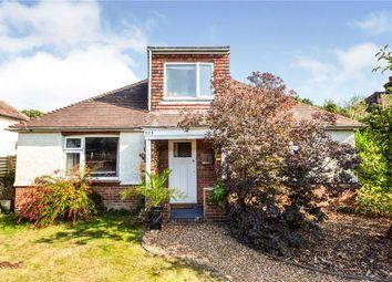 5 bed bungalow for sale in Shipbourne Road, Tonbridge, Kent TN10