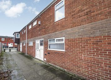 Thumbnail 3 bed terraced house for sale in Cherrycroft, Skelmersdale