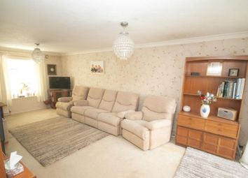 4 bed detached house for sale in Horner Place The Grove, Witham CM8