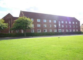 Thumbnail 3 bed flat to rent in Park Avenue, Gosforth, Newcastle Upon Tyne