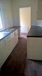 Thumbnail 2 bed terraced house to rent in Derwent Street, Norton, Stockton