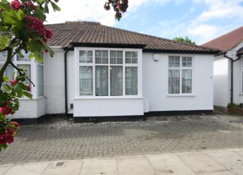 Thumbnail 3 bed property to rent in Beaumont Avenue, Sudbury, Wembley