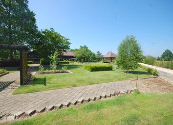 Thumbnail Land for sale in Bakers Lane, Tolleshunt Major, Maldon