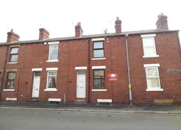 Thumbnail Property for sale in Second Avenue, Newton Hill, Wakefield, West Yorkshire