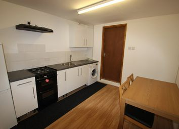 Thumbnail 1 bed flat to rent in Whitchurch Road, Cardiff