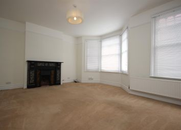 Thumbnail 2 bedroom property to rent in Keslake Road, Kensal Rise
