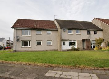 Thumbnail 2 bed flat for sale in Bents Road, Chapelton