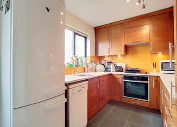 Thumbnail 3 bed terraced house for sale in Allendale Close, London