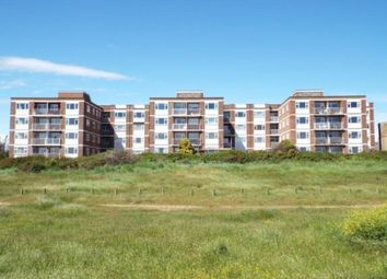 Thumbnail 3 bed flat for sale in 65 Sea Front, Hayling Island, Hampshire