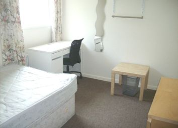 Thumbnail 5 bedroom shared accommodation to rent in Metchley Drive, Harbourne, Birmingham
