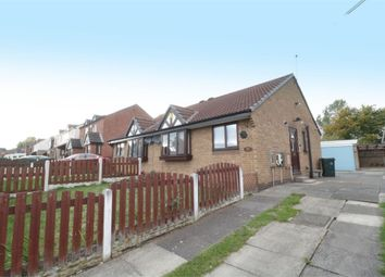 Thumbnail 2 bed semi-detached bungalow to rent in Fernleigh Drive, Brinsworth, Rotherham, South Yorkshire