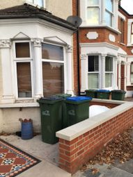 Thumbnail 3 bed terraced house to rent in Lakedale Road, Plamstead, London