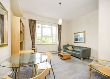 Thumbnail 1 bed flat to rent in Sutherland Avenue, Maida Vale