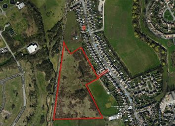 Thumbnail Land for sale in Pelsall Lane, Rushall, Walsall