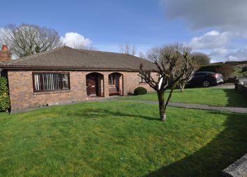 3 bed property for sale in Derlwyn, Maesglasnant, Cwnffrwd SA31